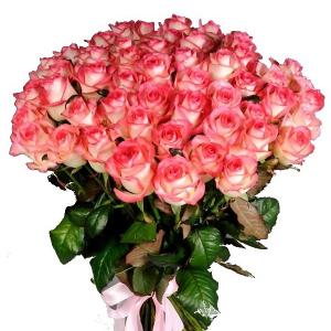 Букет невесты №07